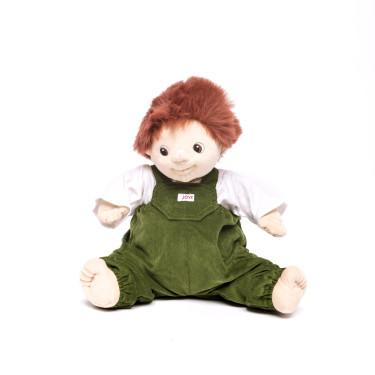 Joyk Puppe Sam