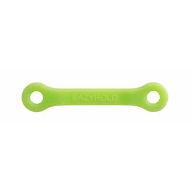 Eazyhold ™ grün