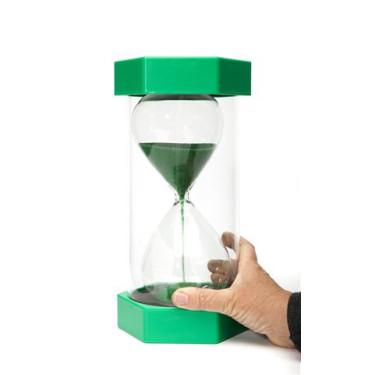 Sanduhr Giga 1 Minute