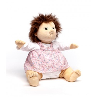 Joyk Puppe Mandy