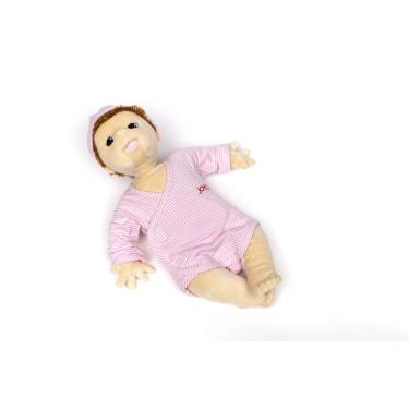 Joyk Babypuppe Lilly