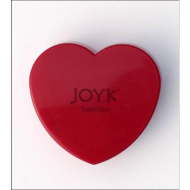 Joyk Klopfendes Herz
