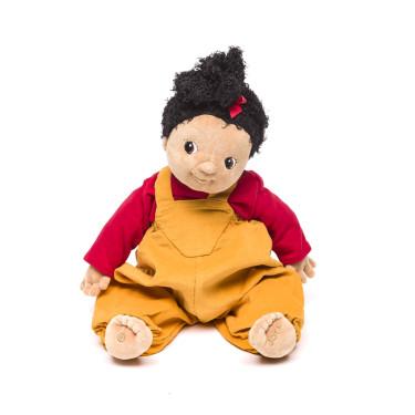 Joyk Puppe Naomi