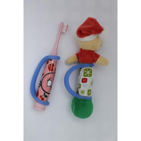Eazyhold tandenborstel