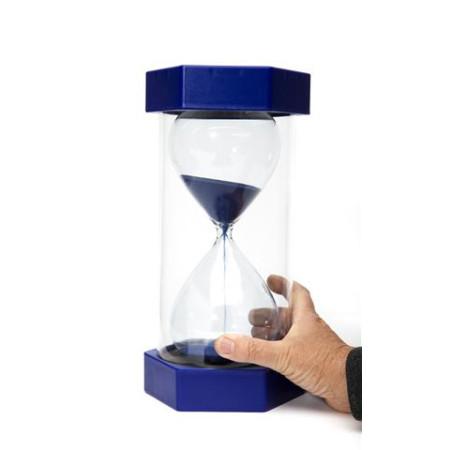 Giga Sanduhr 5 Minuten