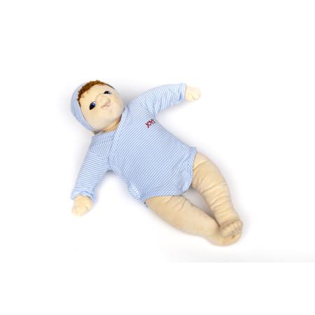 Joyk Babypuppe Elias