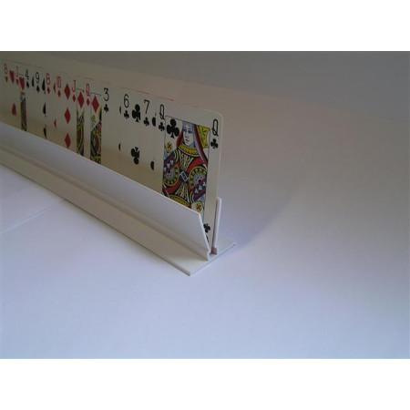 Kartenstandard