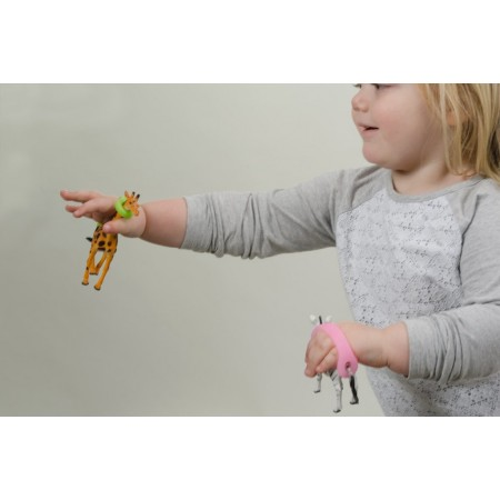 angepasst Spielzeug mit Eazyhold