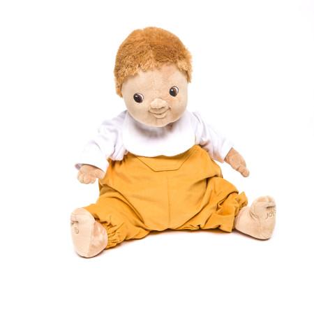 Joyk Puppe Tom