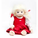 Joyk Puppe Nellie