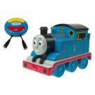 Thomas, meine erste Lokomotive