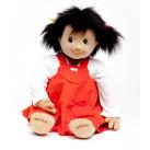 Joyk Puppe Emelie