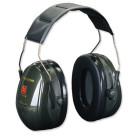 Ohrenschützer Peltor Optime II