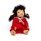 Joyk Puppe Mia