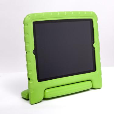 Überzug für Flexzi iPad Air 1 & 22