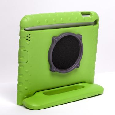 Überzug für Flexzi iPad Air 1 & 2