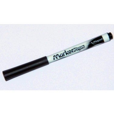 Maped Whiteboard Marker