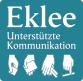 Kommunikationshilfen für unterstützte Kommunikation | Eelke Verschuur